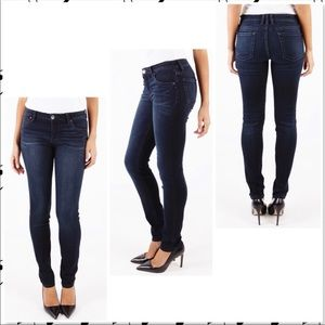 Kut from the Kloth Skinny Jeans | 4